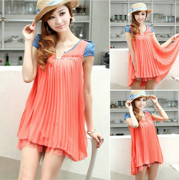 Posted by Elamor Baju on Sunday, August 5, 2012