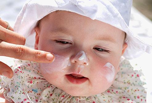 tips-merawat-kulit-bayi