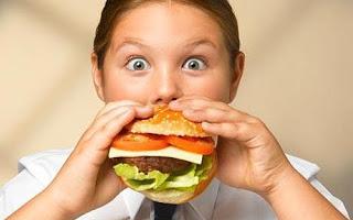 waspadai-kolesterol-tinggi-pada-anak