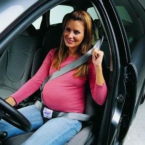 kenakan-sabuk-pengaman-saat-hamil