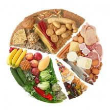 persiapan-kehamilan-perhatikan-pola-makan