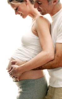 pregnancy by design-pentingnya merencanakan kehamilan