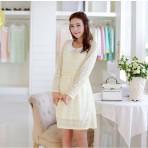 Dress Hamil EBH141102-Y