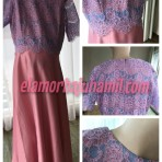 Long Dress Pregnant Sapu Lidi 021215