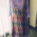 Dress Hamil by Sapu lidi 061215
