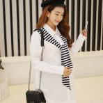 EBH060316 Pregnant Shirt Korea