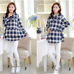 EBH170416 Blouse Maternity