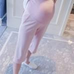 EBH120616 Maternity Pants