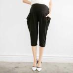 EBH020916 Maternity Pants