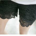 EBH030916 Short Maternity Pants