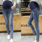 EBH110916 Maternity Jeans Slim