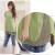 EBH5314 Breastfeeding Clothes