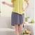 EBH5315-2 Baju Menyusui Modis