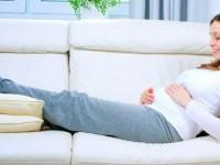 Cara Mencegah dan Mengobati Keputihan Secara Alami