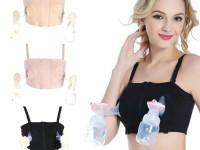 Tips Memilih Pakaian Sesuai Usia Kehamilan Agar Tetap Cantik & Lebih Comfort