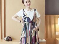 Tips Memilih Bahan Pakaian yang Nyaman Untuk Ibu Hamil