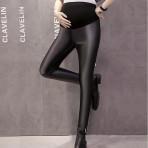 EBH130117 Pregnant Pencil Pants