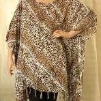 EBH0712b Baju Hamil Trendy